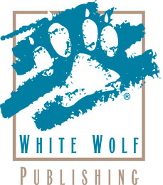 (c) 2009 by White Wolf Inc.