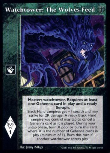 X2cards BFE D-CBT//0054EN U Chief of Roar Howling Kiba D-CBT//0054EN Buddyfight