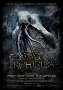 Not the same La Sombra