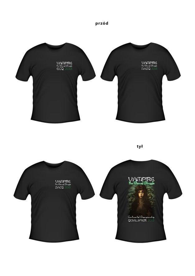 vtes-qualifier2013-tshirts