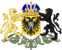 Wapenschild_Nijmegen.svg