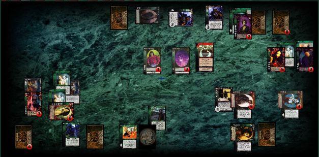 LackeyCCG_VTES_Game_2