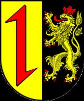 Wappen_Mannheim_2011