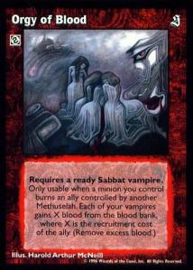 Orgy_of_Blood