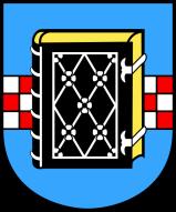 Stadtwappen_Bochum