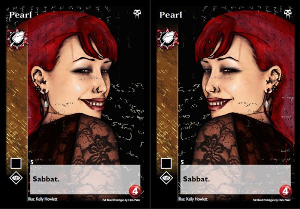 FullBleed_Pearl