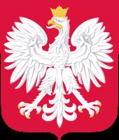 640px-Herb_Polski.svg