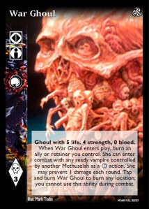Full_Bleed_War_Ghoul