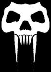 VTES_Danse_Macabre_Logo