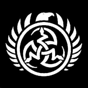 VTES_EC2015_Logo