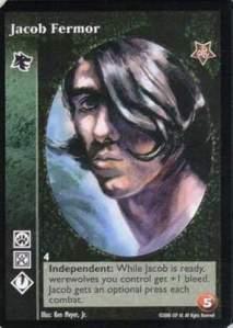 jacobfermor