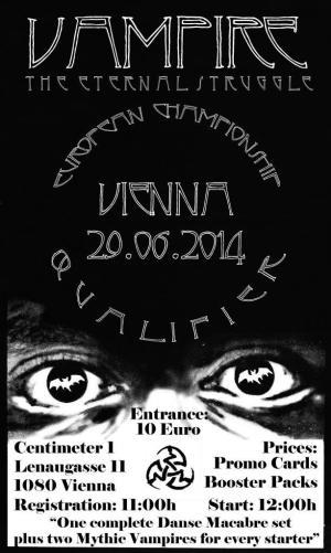 flyer_vtes_austrian_ecq_2014