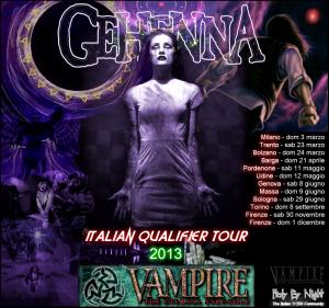 Italian_Qualifier_Tour_2013