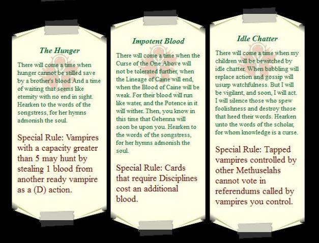 Prophecy_League_Envelopes_2