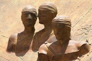 sculpture-533983_960_720