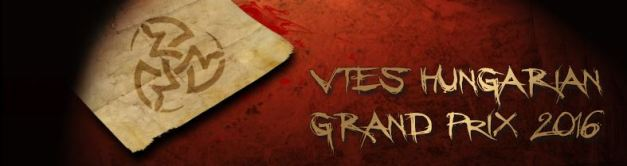 VTES_Hungarian_Grand_Prix_2016