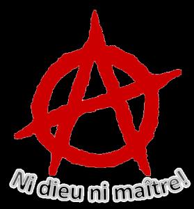 NiDieuNiMaitre2_Black