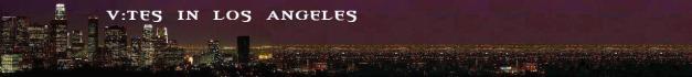 VTES_In_LA_Logo