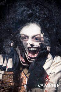 Vampire V5